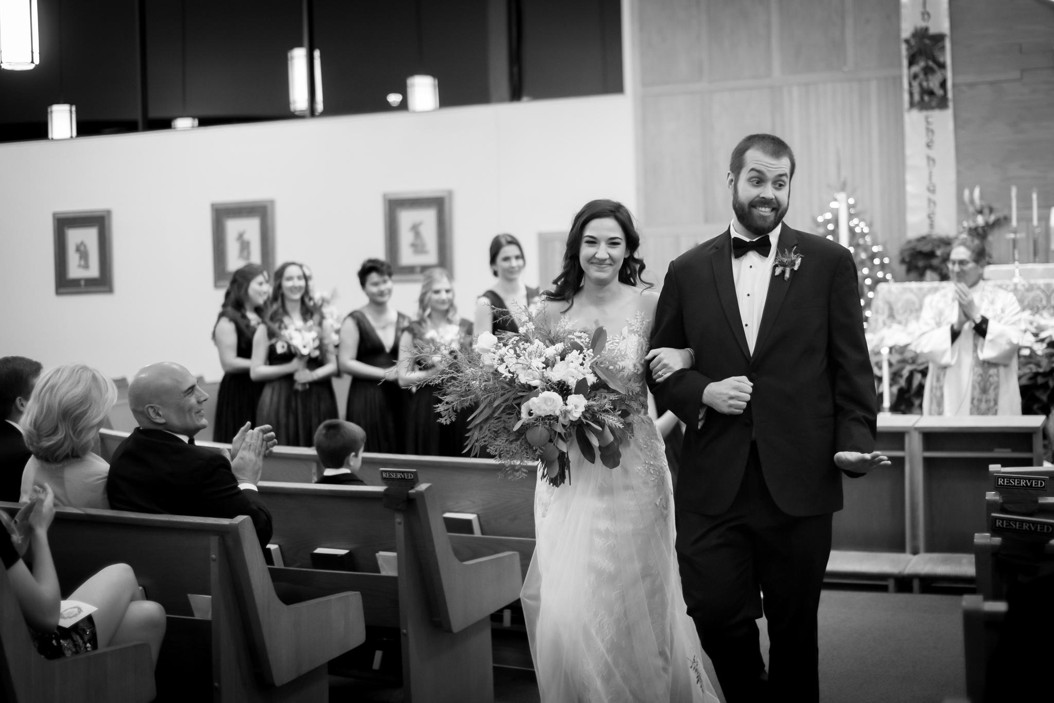 merrimon-wynne-wedding-photography-034.jpg