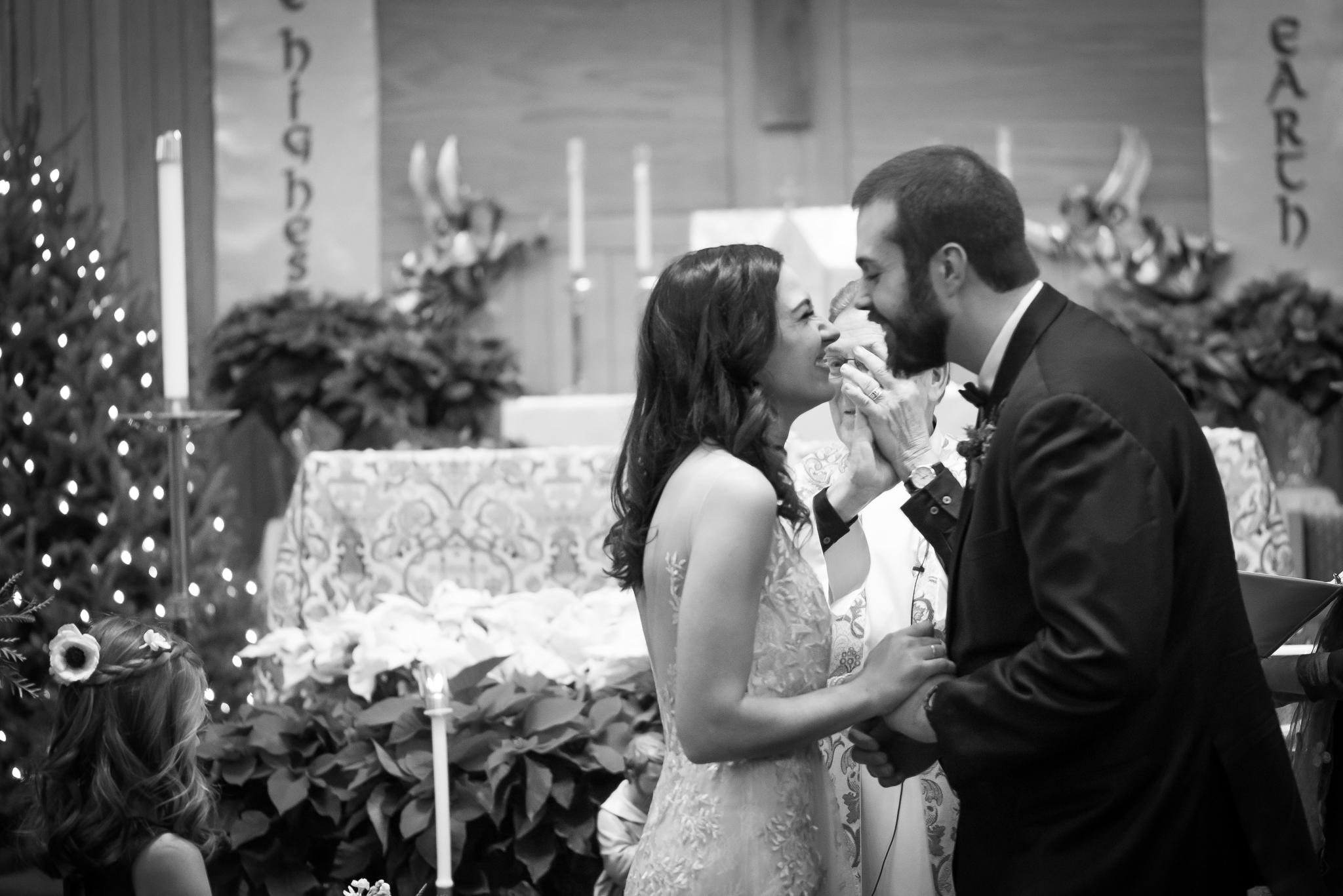 merrimon-wynne-wedding-photography-033.jpg