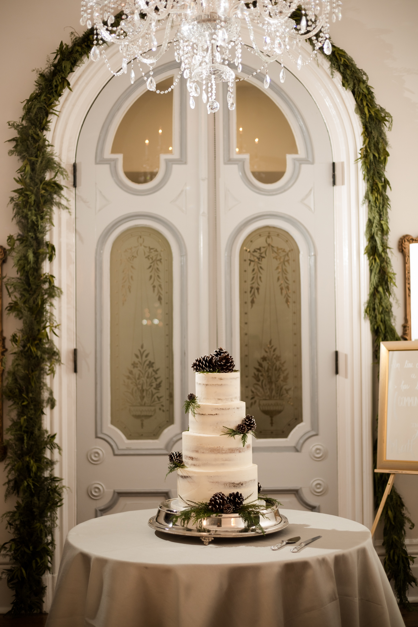 merrimon-wynne-wedding-photography-040.jpg