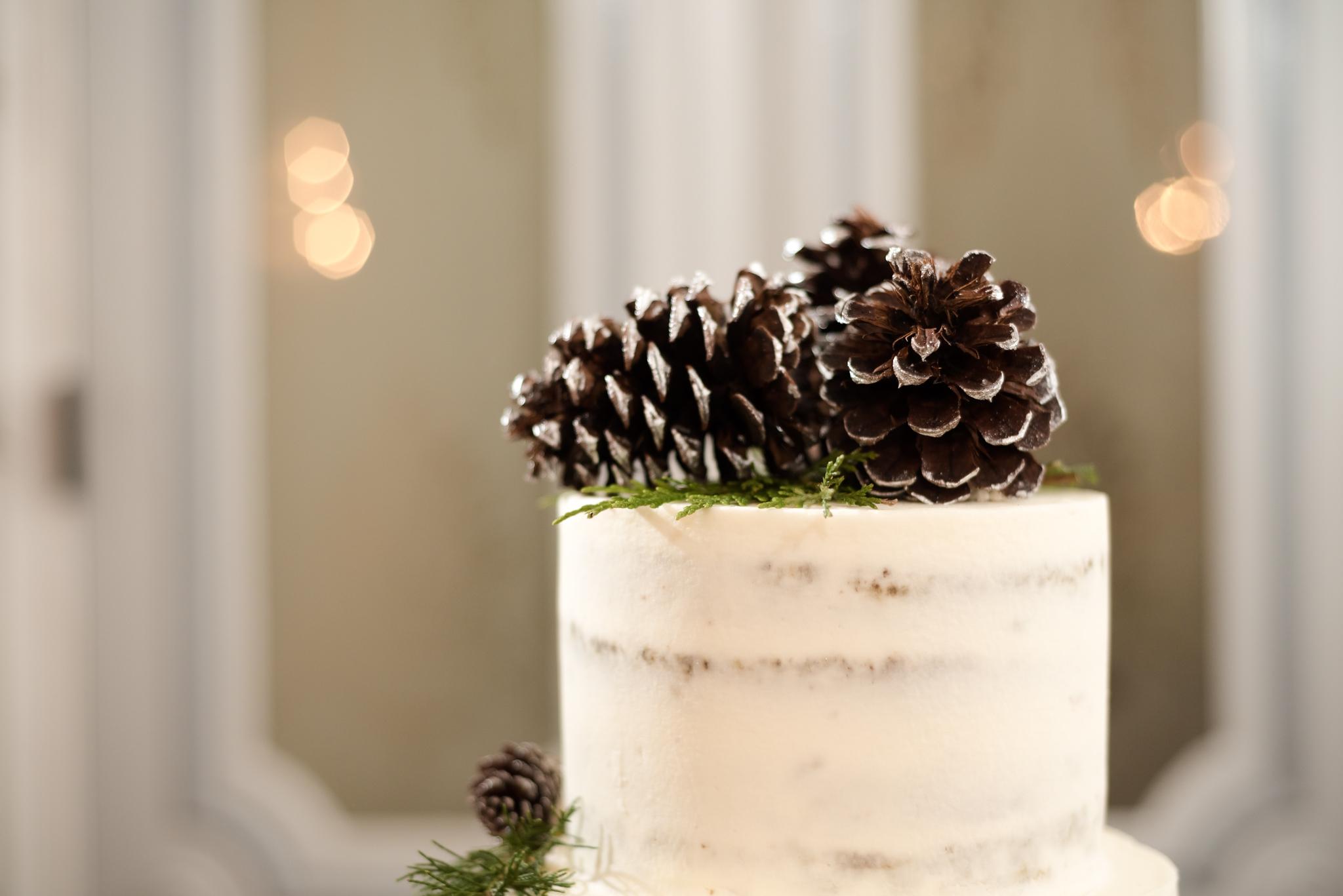 merrimon-wynne-wedding-photography-039.jpg