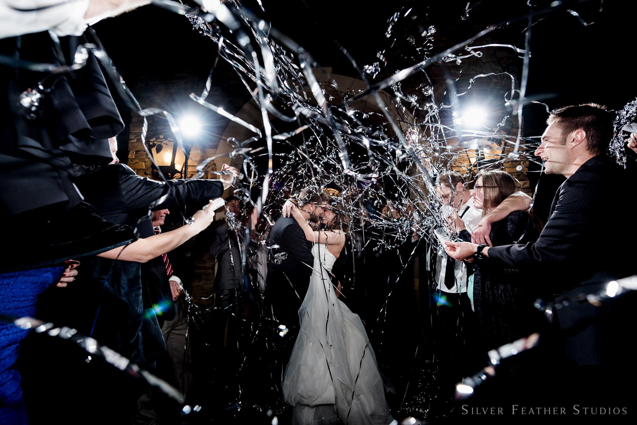 childress-vineyard-wedding-060.jpg