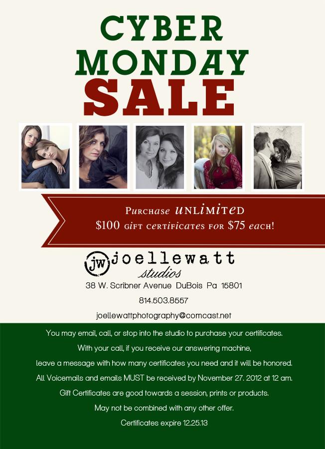 cyber monday sale 2012 tworesize.jpg