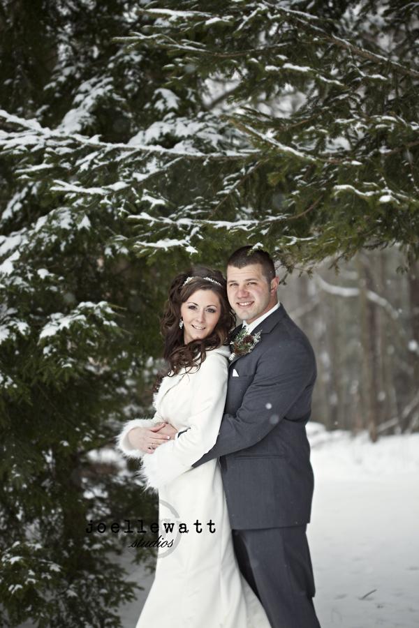 McGinnis Wedding 22013_6jwblog.jpg