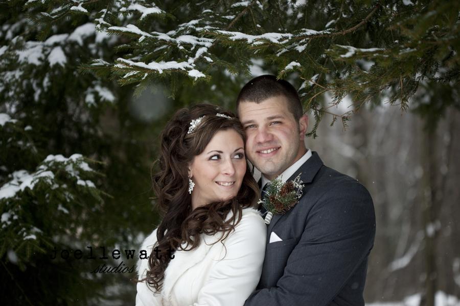 McGinnis Wedding 22013_16jwblog.jpg