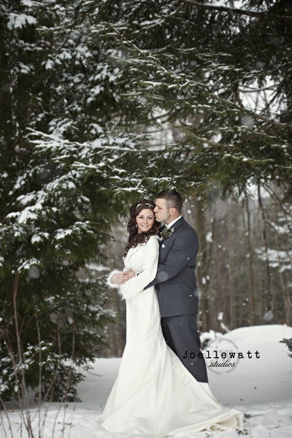 McGinnis Wedding 22013_12jwblog.jpg