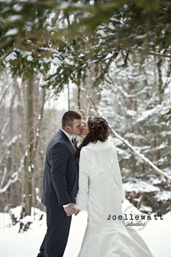 McGinnis Wedding 22013_43jwblog.jpg