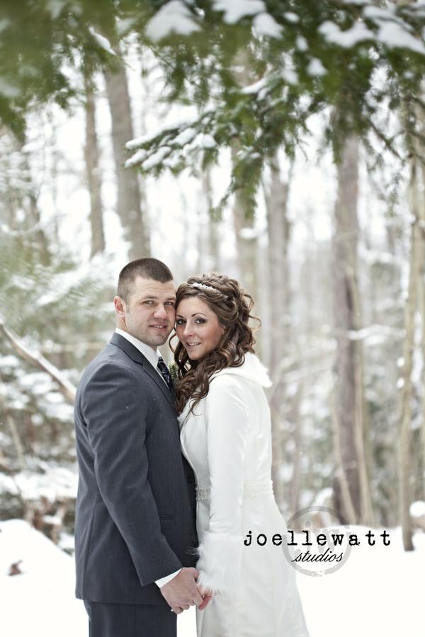 McGinnis Wedding 22013_44jwblog.jpg