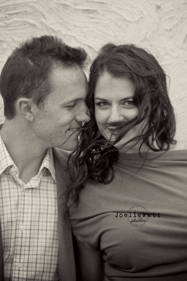 Loren and Ted Engagement_9jwblog.jpg