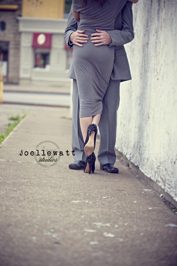 Loren and Ted Engagement_12jwblog.jpg