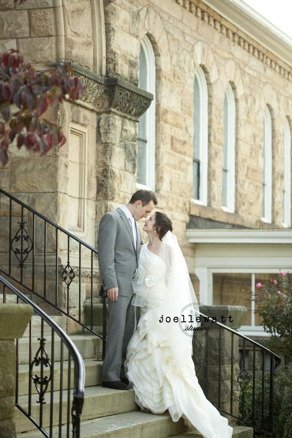 Wedding Loren and Ted_4blog.jpg
