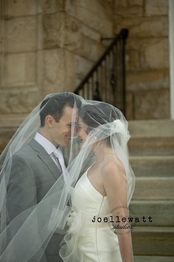 Wedding Loren and Ted_19blog.jpg