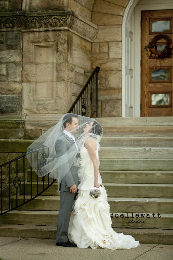 Wedding Loren and Ted_22blog.jpg