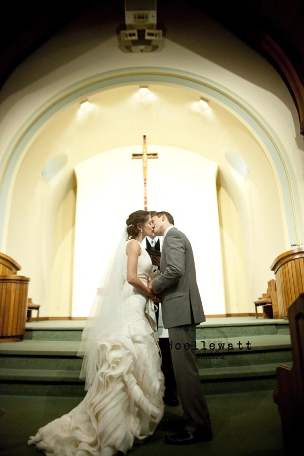 Goble Wedding Ceremony3_39blog.jpg