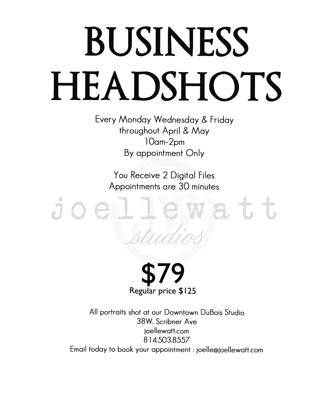 Business Headshots blogad.jpg