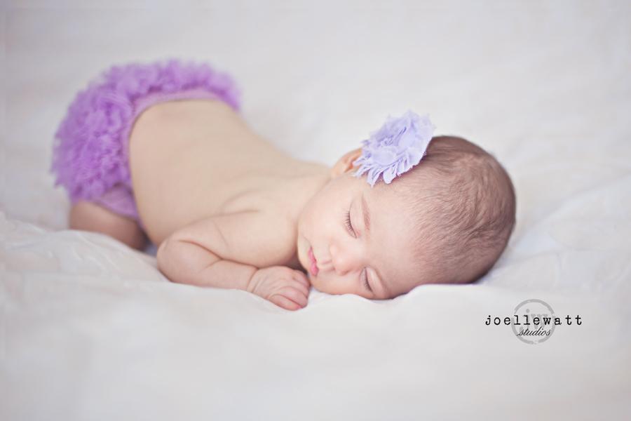 Baby Harper2013-3_46jwblog.jpg