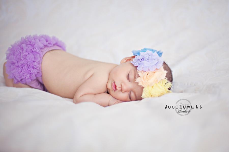 Baby Harper2013-3_49jwblog.jpg