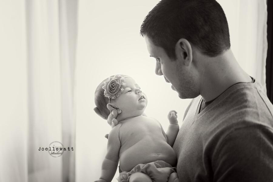 Baby Harper2013-3_59jwblog.jpg