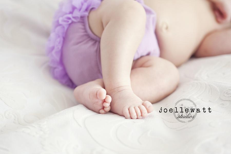 Baby Harper2013-3_28jwblog.jpg