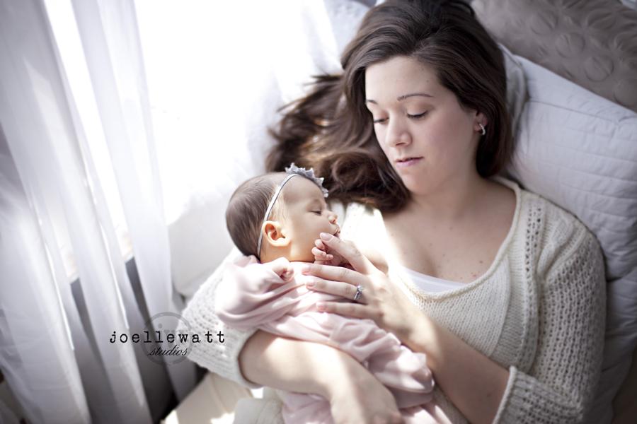 Baby Harper2013-3_20jwresize.jpg