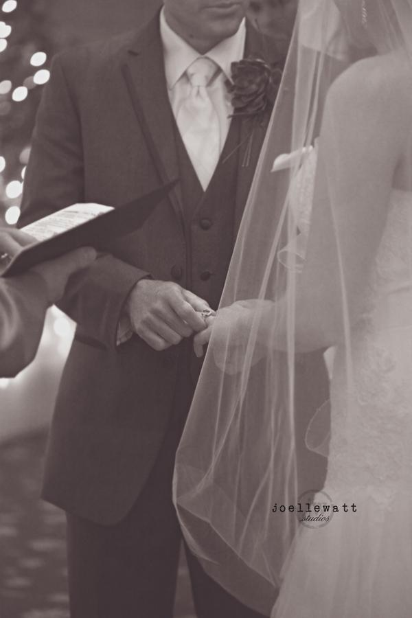 Mar & Jeremy Ceremony_15jwblog.jpg