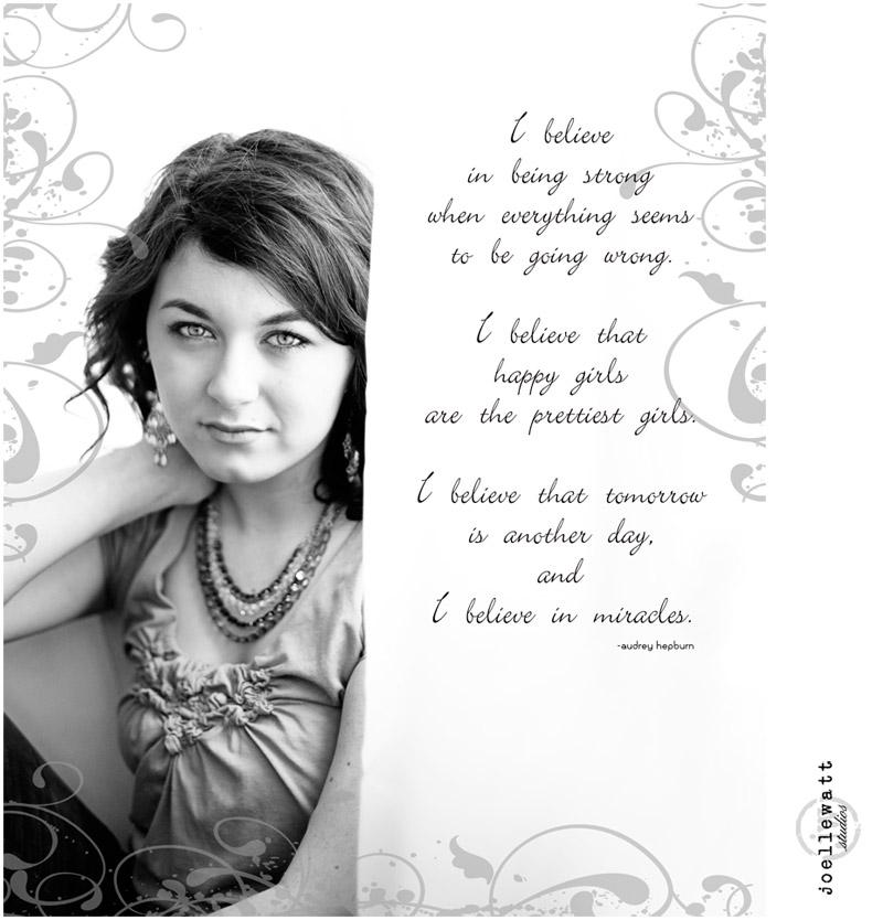 Blog-Collage-1374070972338.jpg