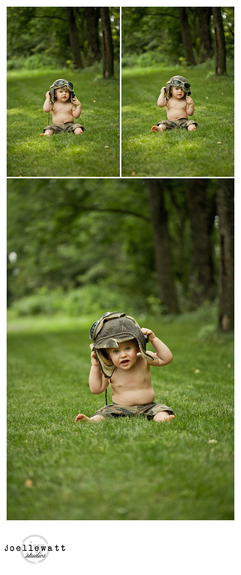 Blog-Collage-1374239074886.jpg