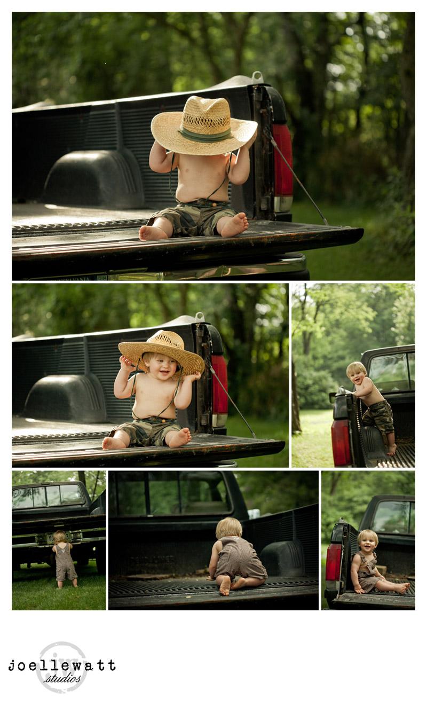 Blog-Collage-1374238769525.jpg