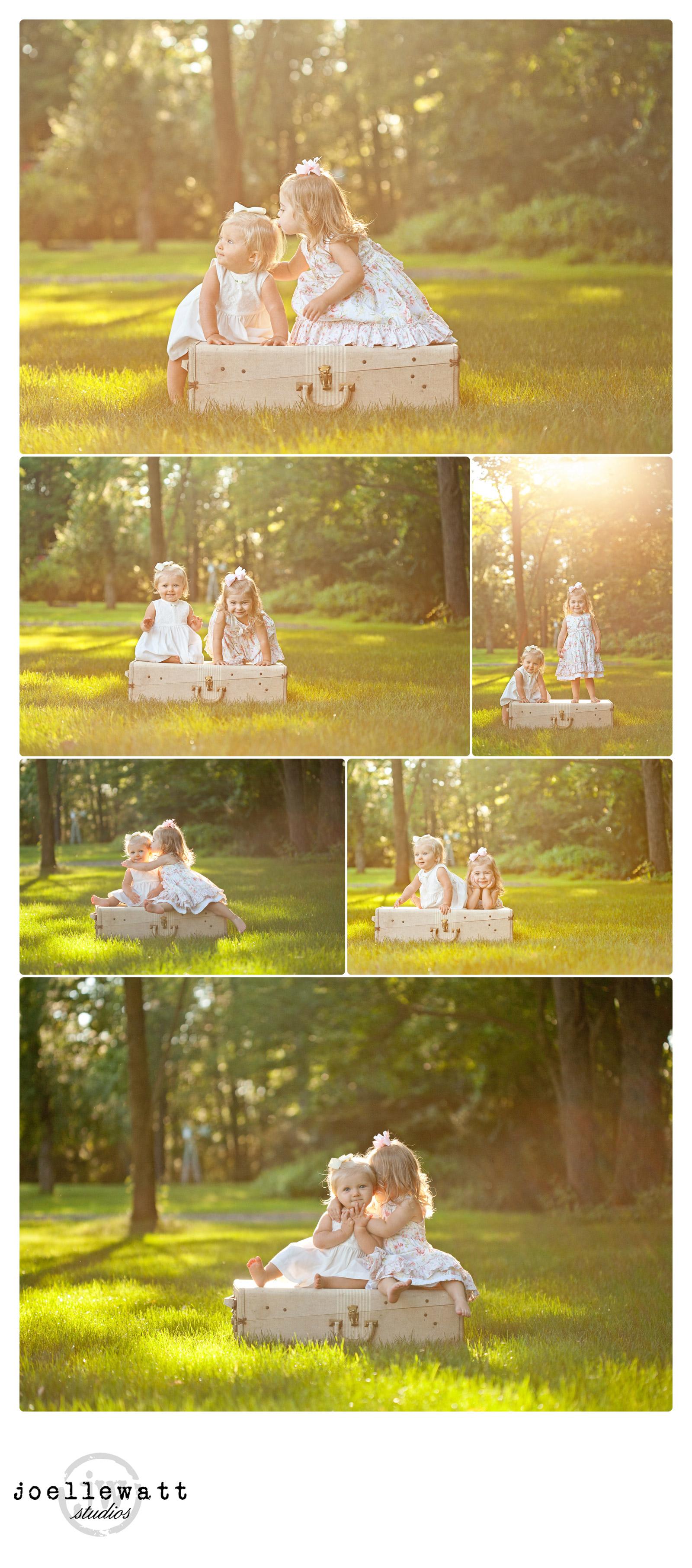 Blog-Collage-1375276971192.jpg