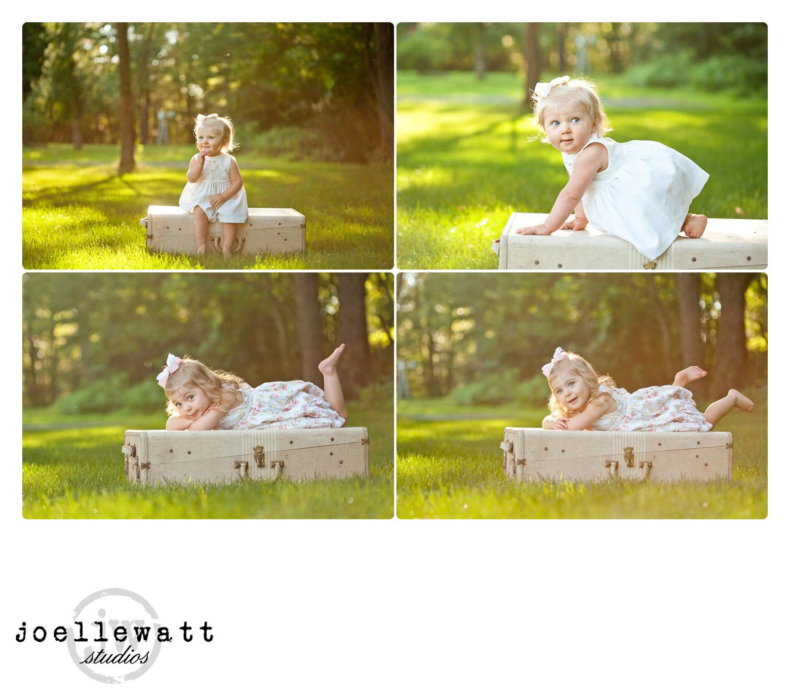 Blog-Collage-1375277318512.jpg