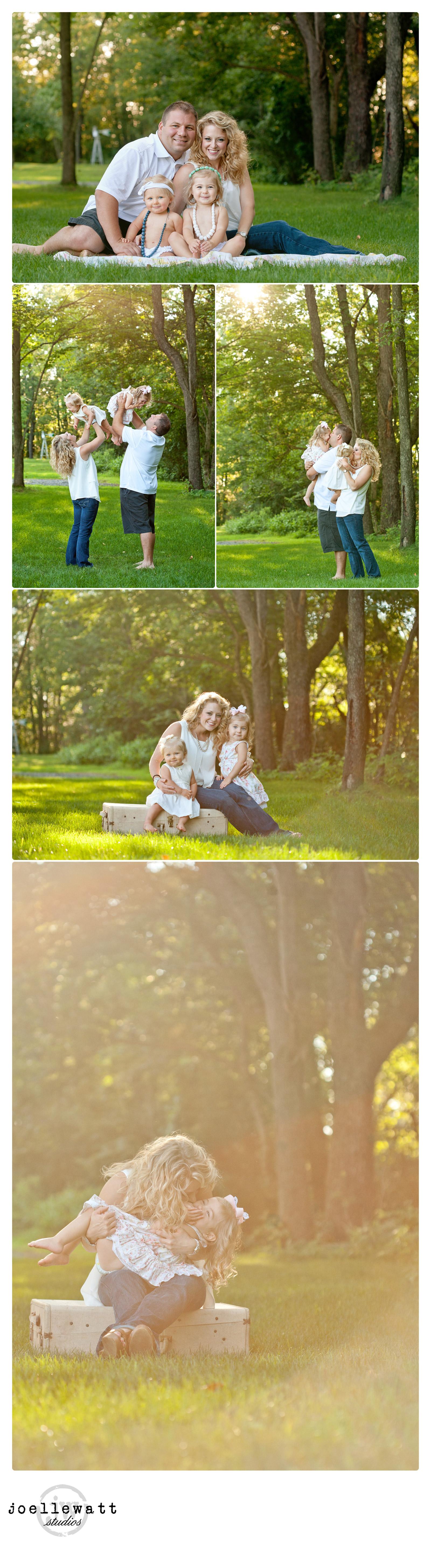 Blog-Collage-1375275449756.jpg