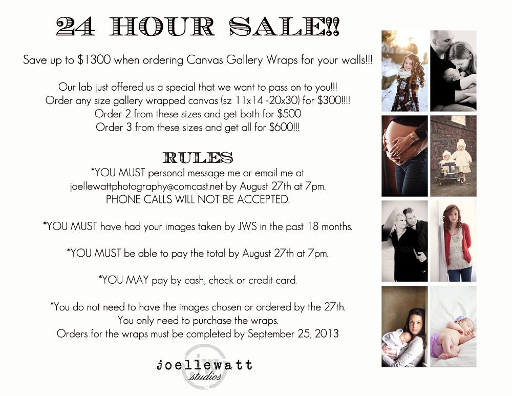 24 Hour SaleRESIZE.jpg