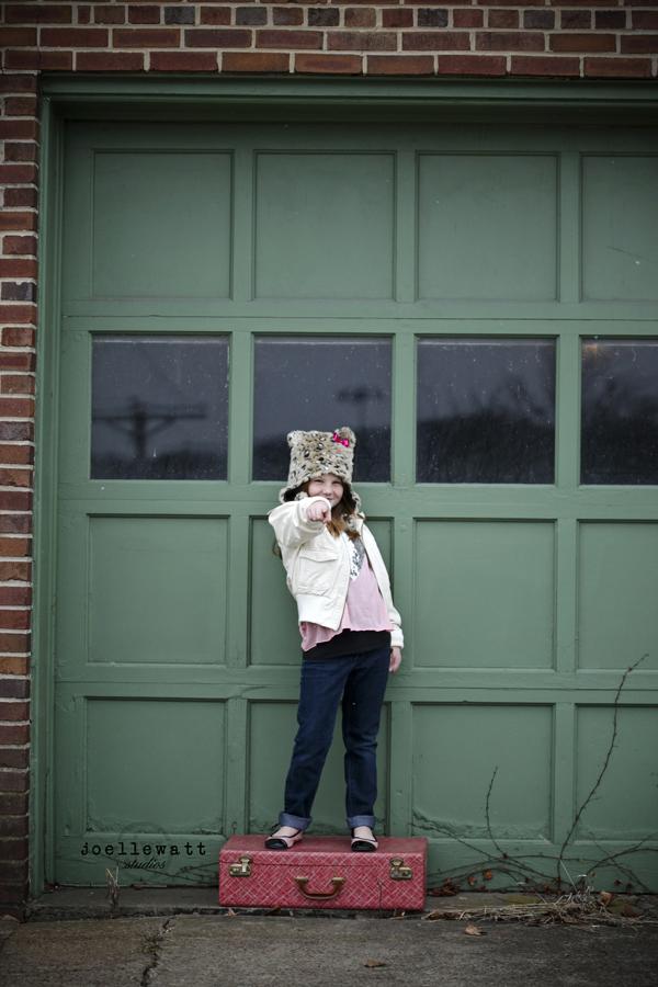 Jordan Hat Pics2013_2jwblog.jpg