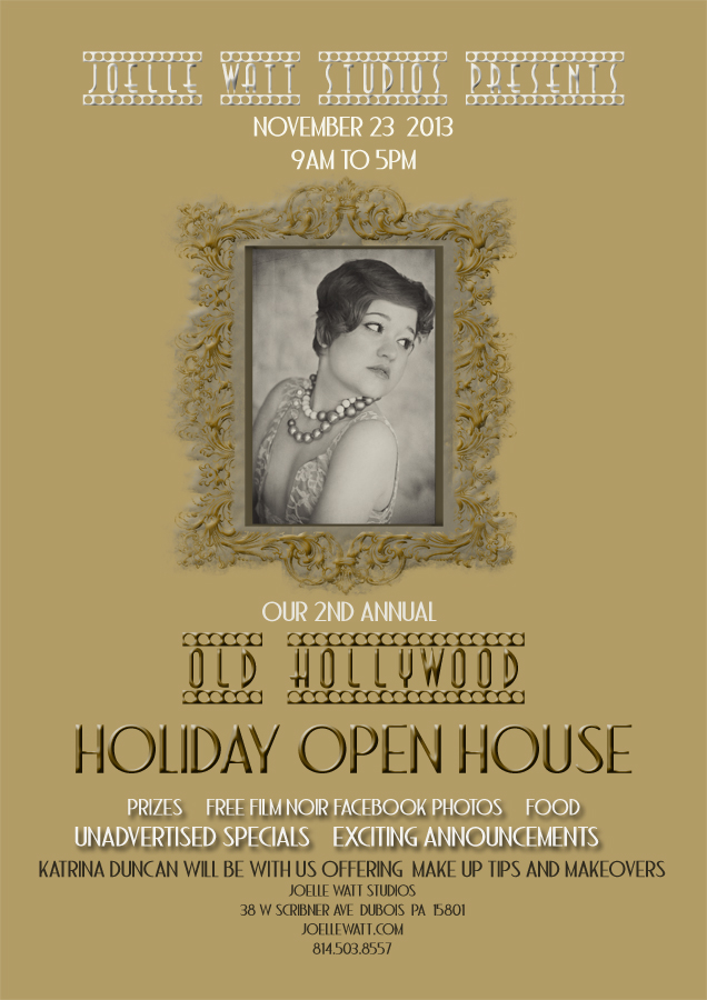 Holiday Open House 2013.jpg