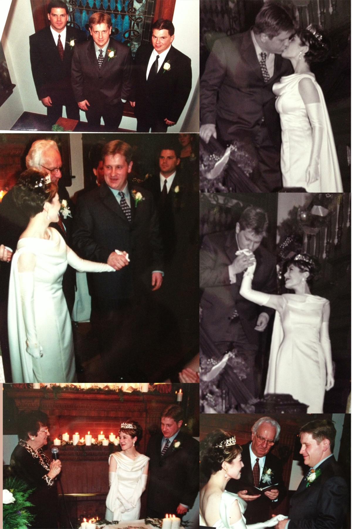 our wedding pics.jpg