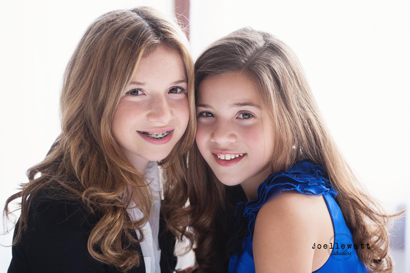 Zartman Girls2013 Joelle Watt Studios (49 of 159)blog.jpg