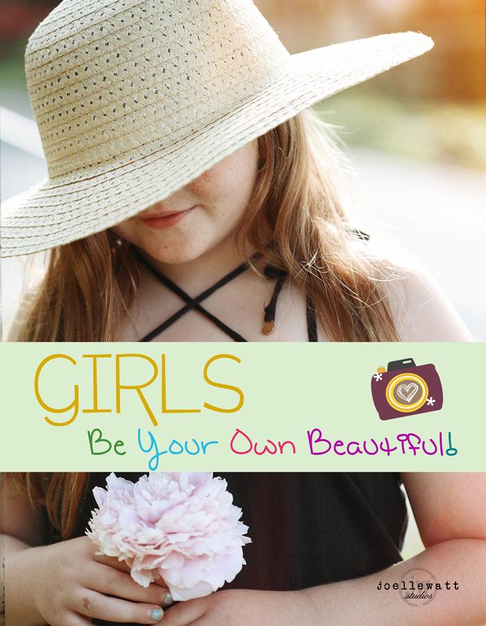 ResizeGirls BYOB Cover Page.jpg