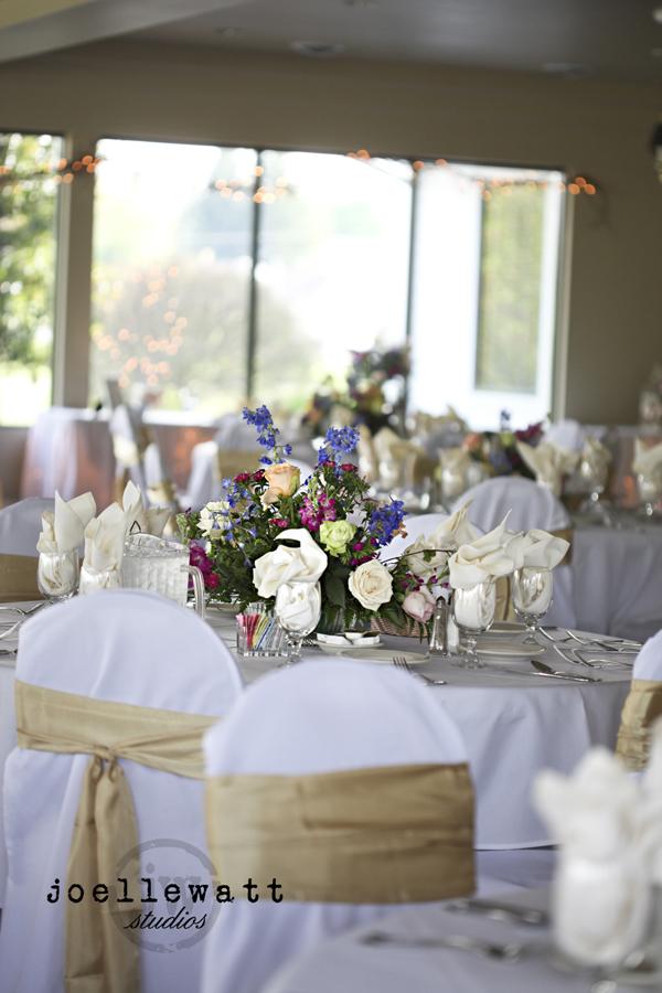 Boyce Wedding3_102blog.jpg