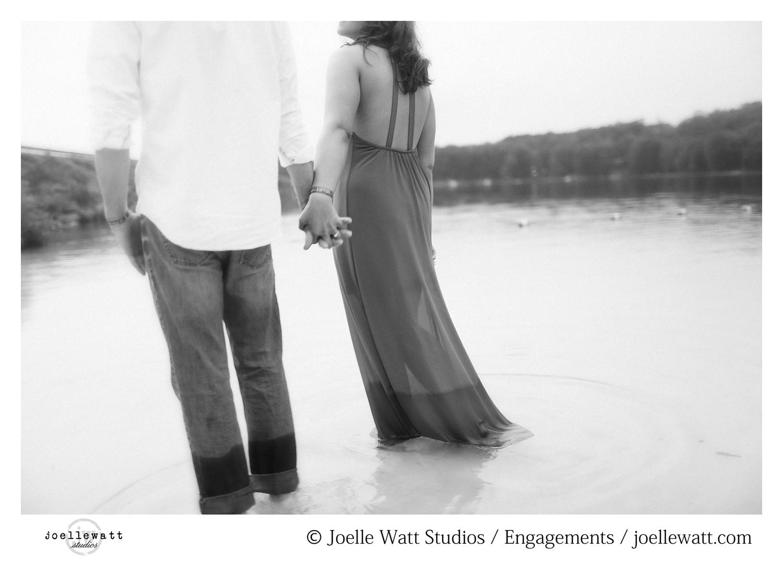 Joelle Watt Studios Engagements_041
