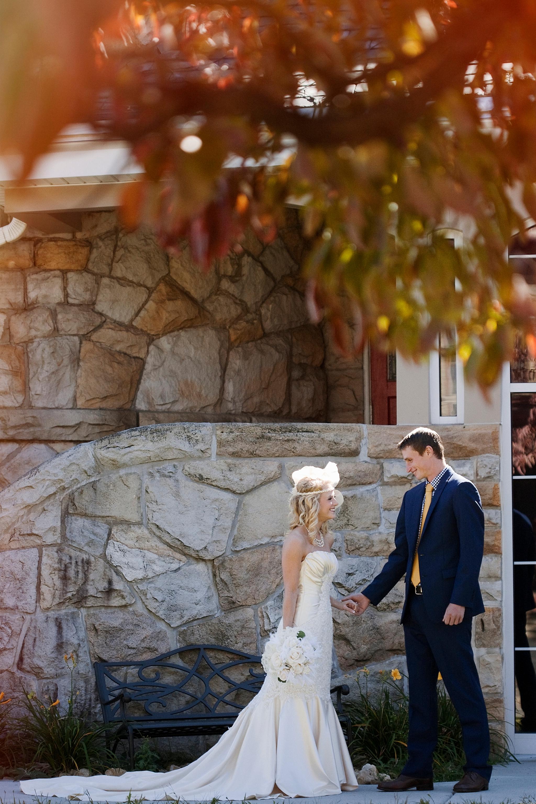 1Sherris Wedding Seniors 2015 Joelle Watt Studios1_13.jpg