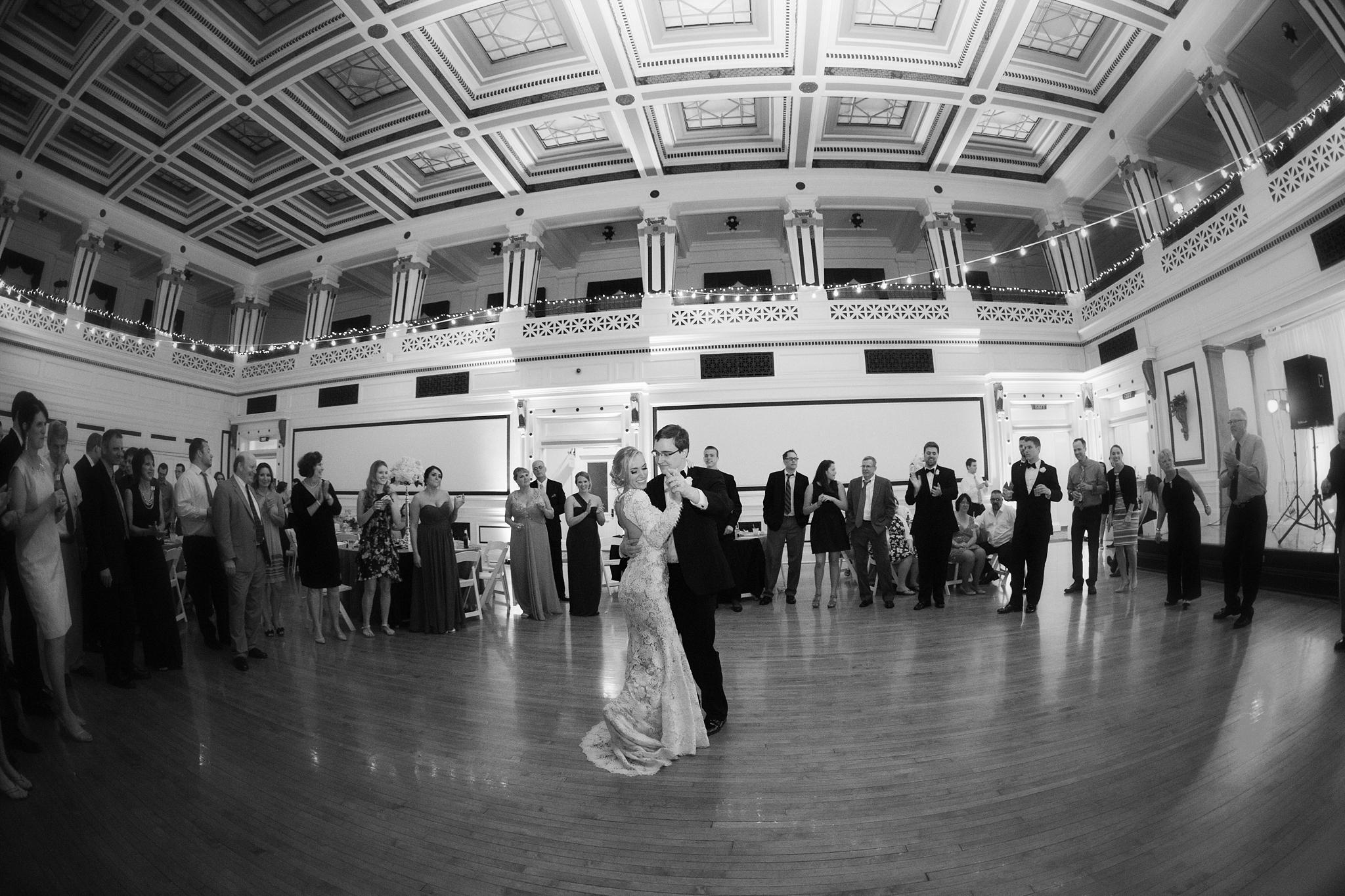 Abbie & Ben Reception2 Wedding Joelle Watt Studios-226.jpg