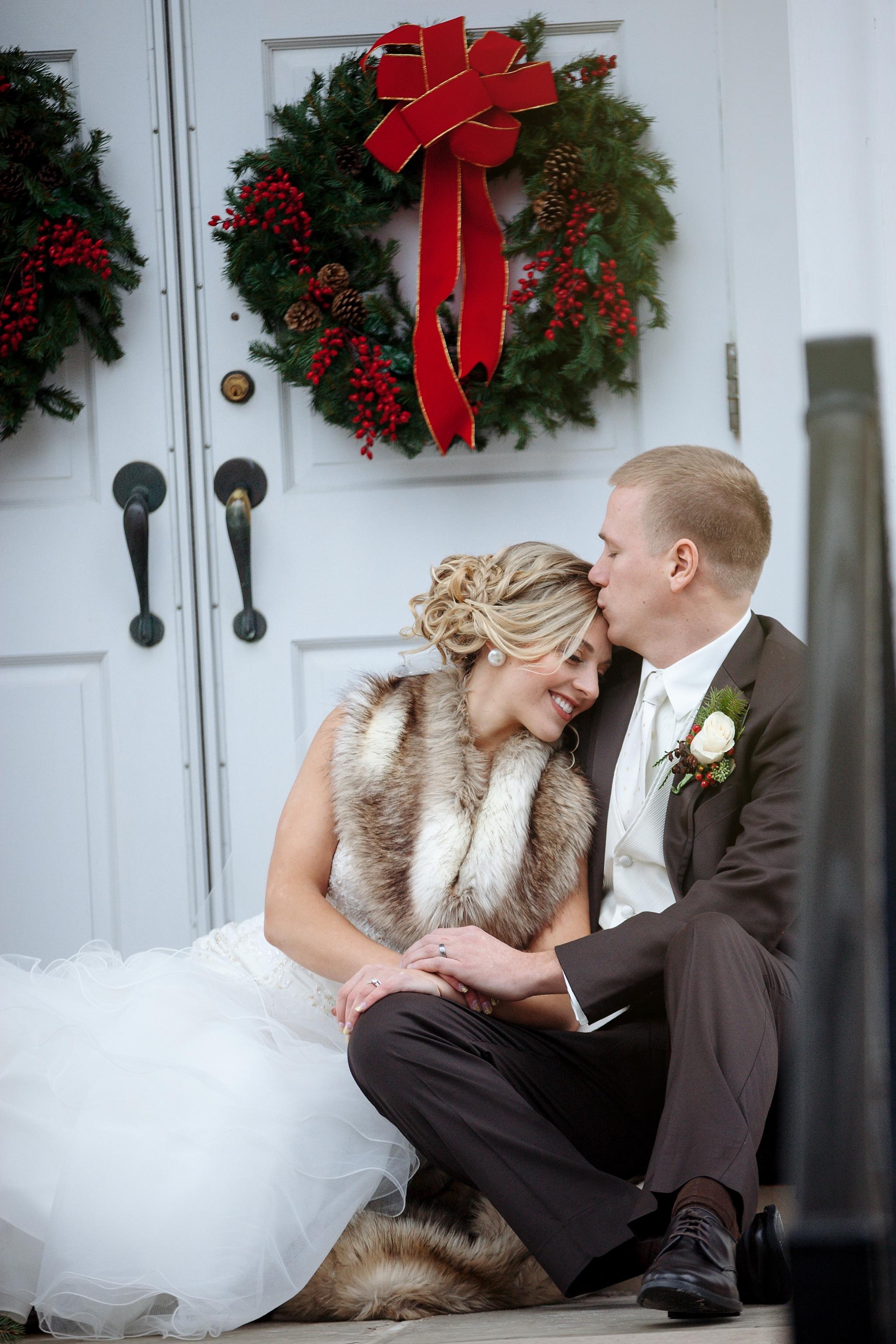 Devlin Wedding Megan & Tom  22014-103.jpg