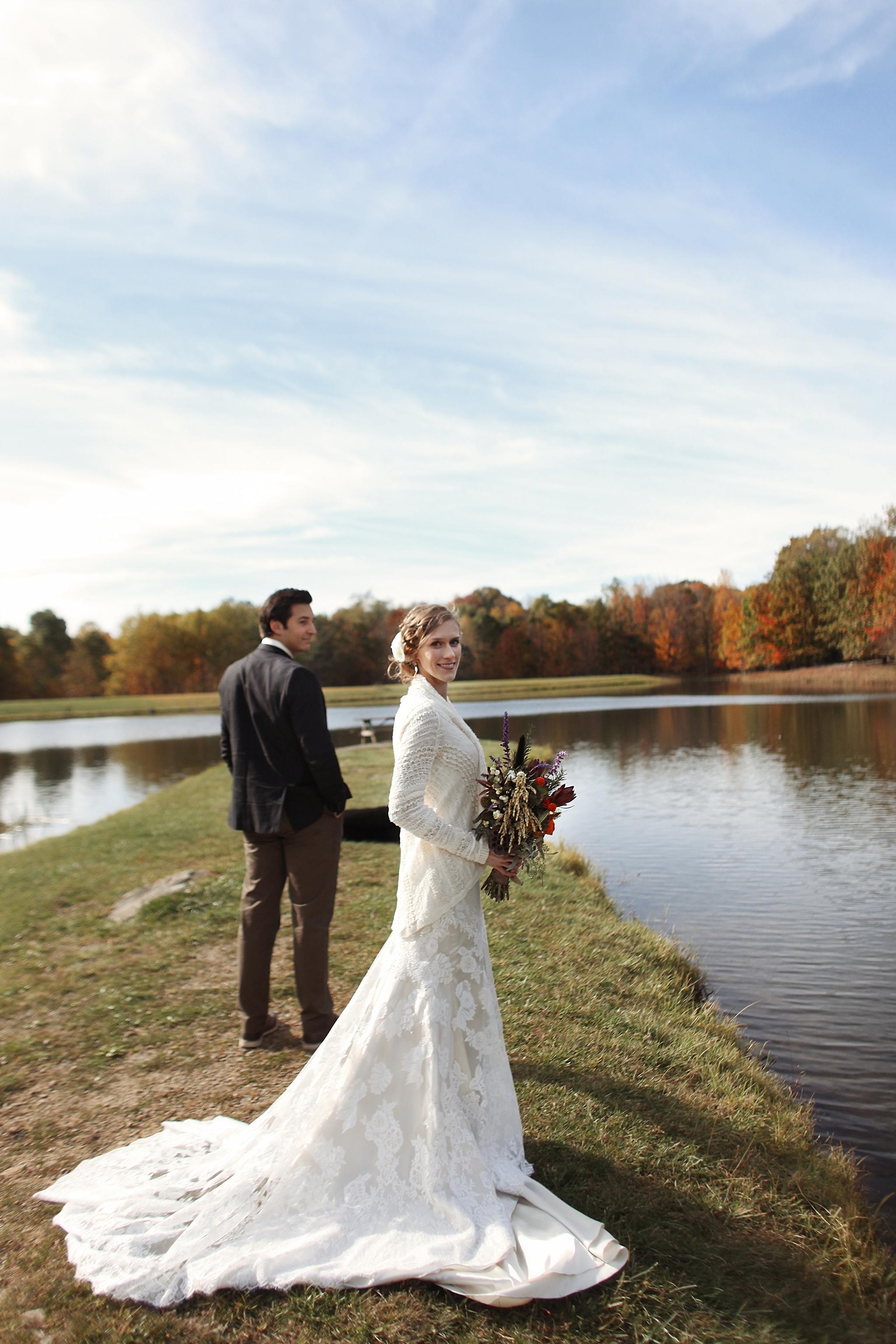 Swope Wedding4.jpg