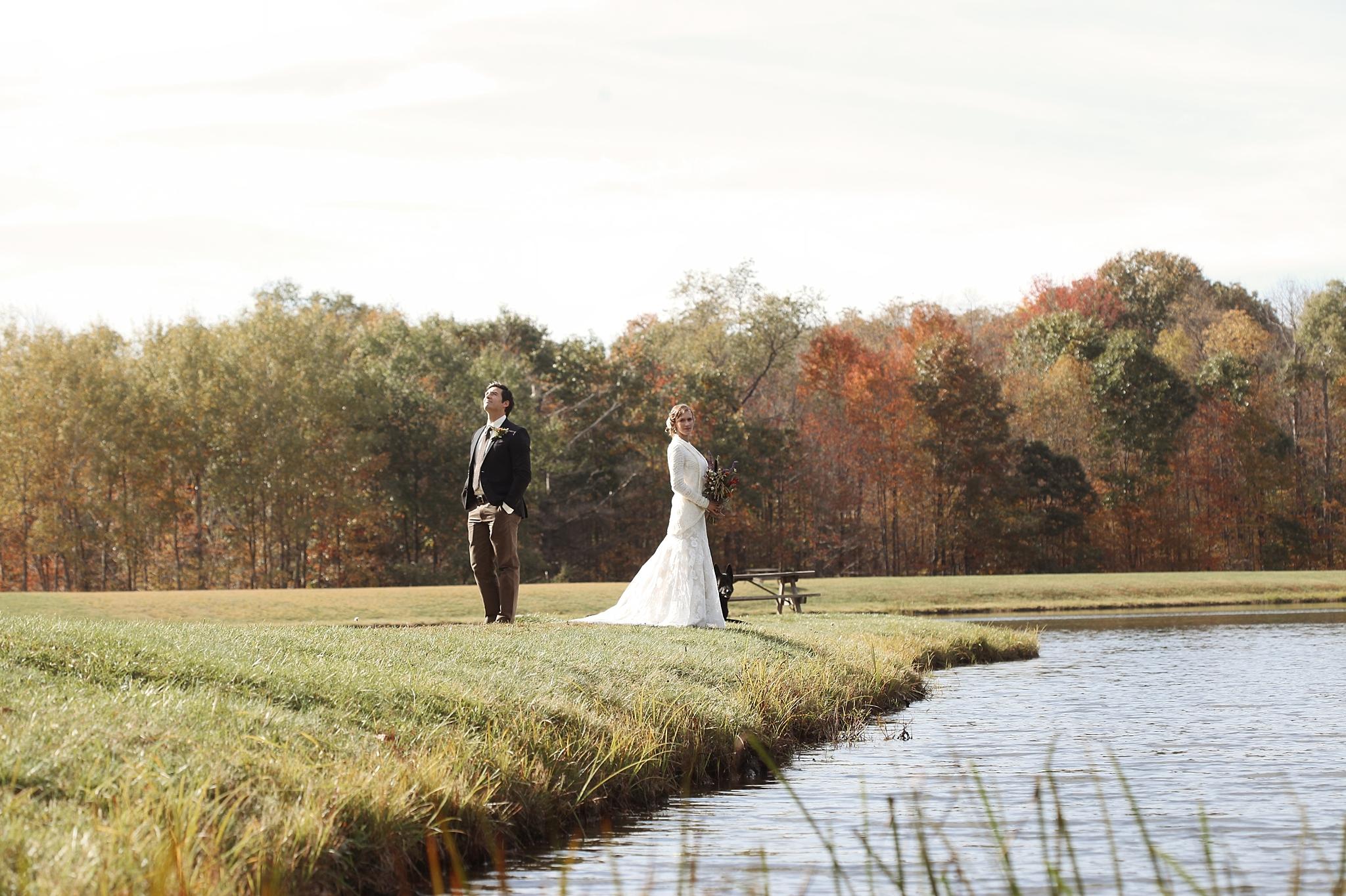 Swope Wedding17.jpg