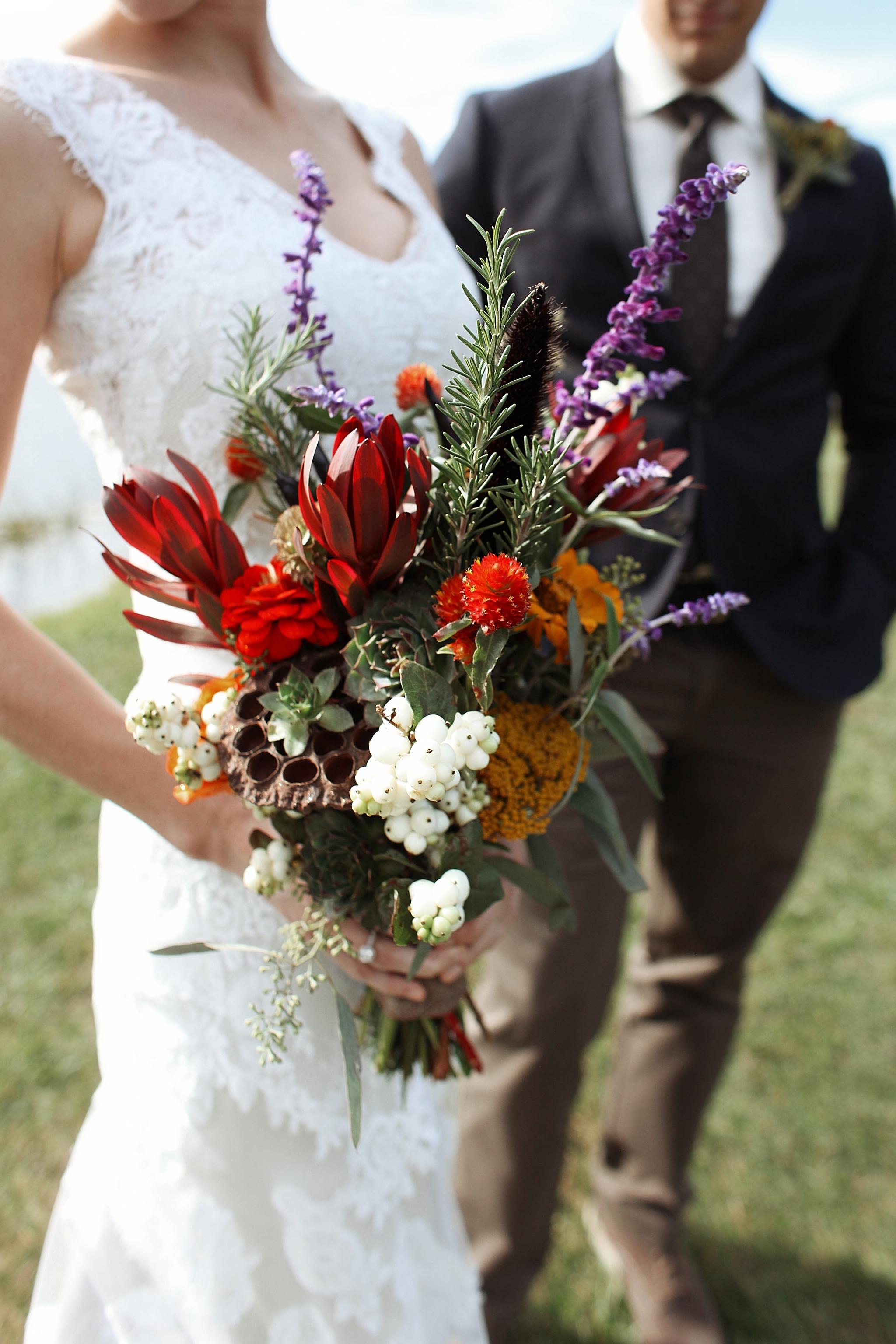 Swope Wedding32.jpg