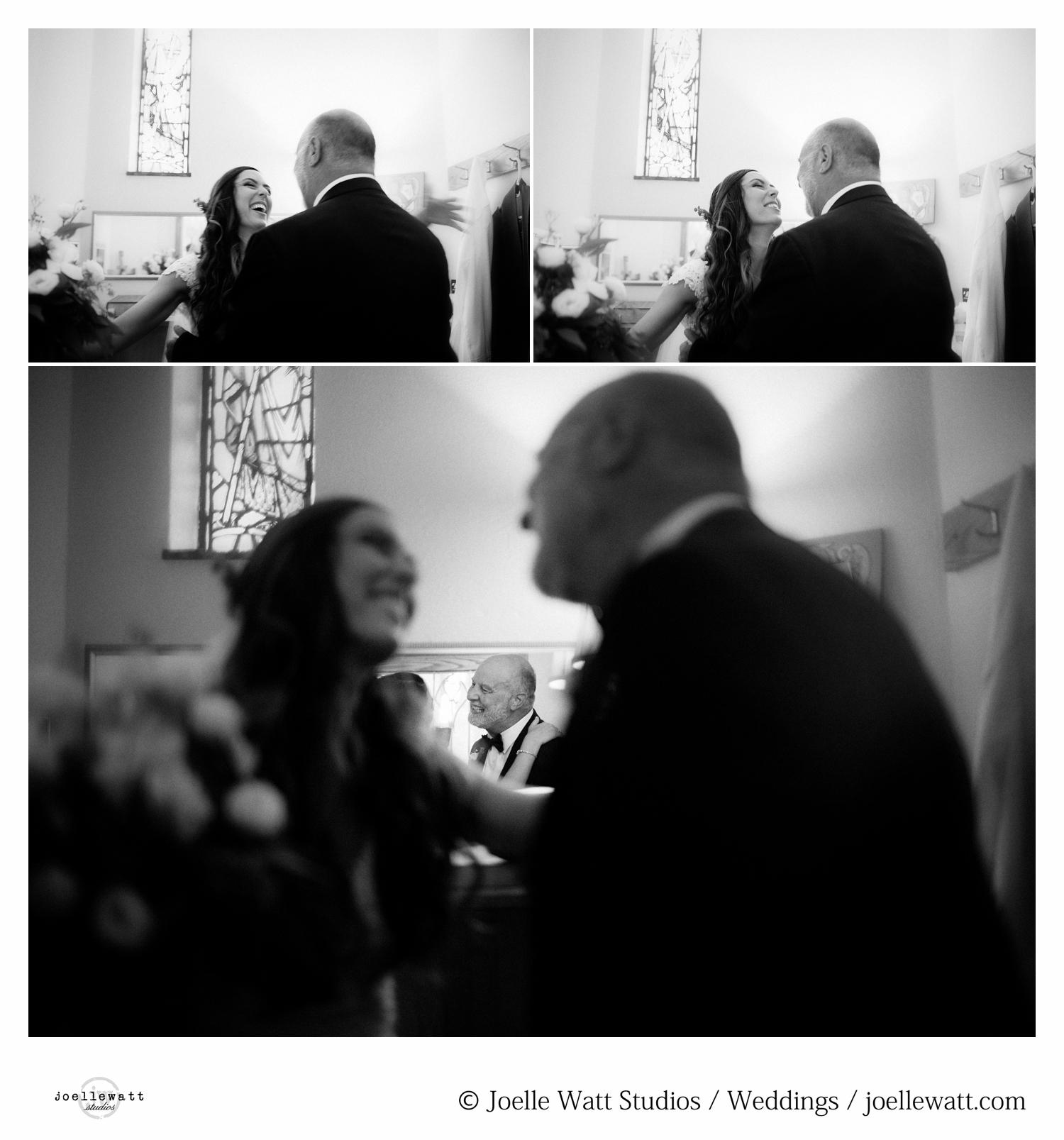 DeChurch Wedding 19.jpg