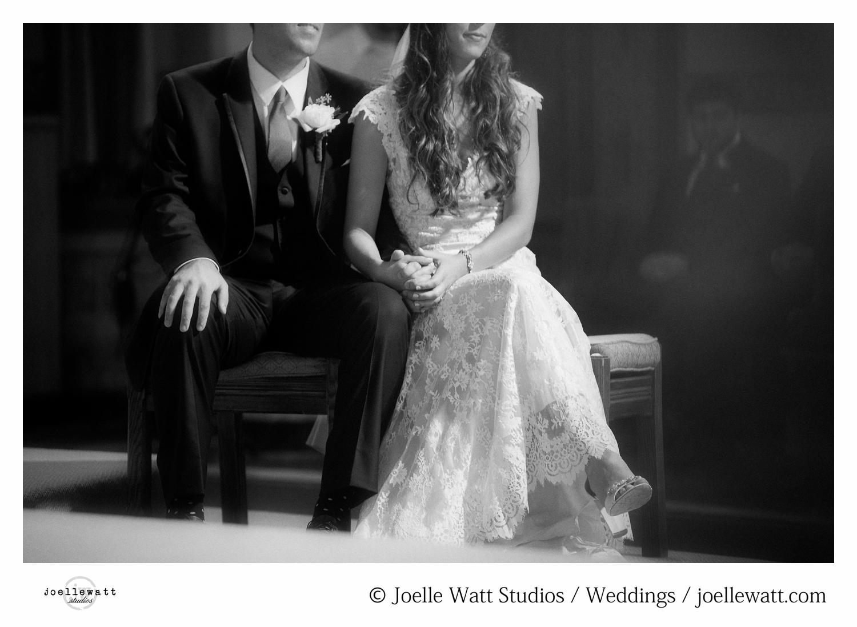 DeChurch Wedding 20.jpg