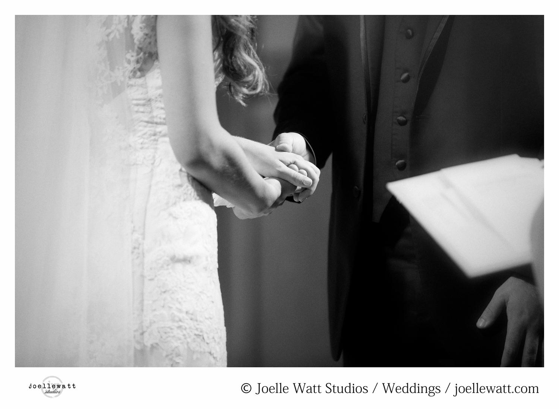 DeChurch Wedding 21.jpg