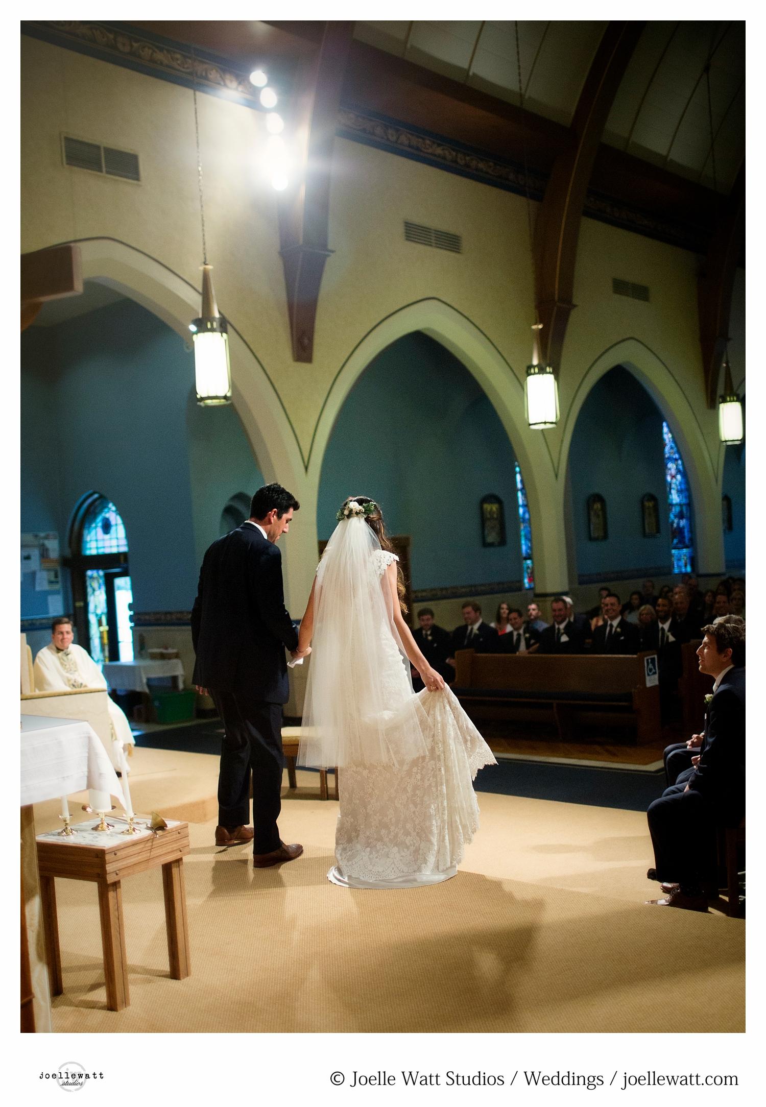 DeChurch Wedding 29.jpg