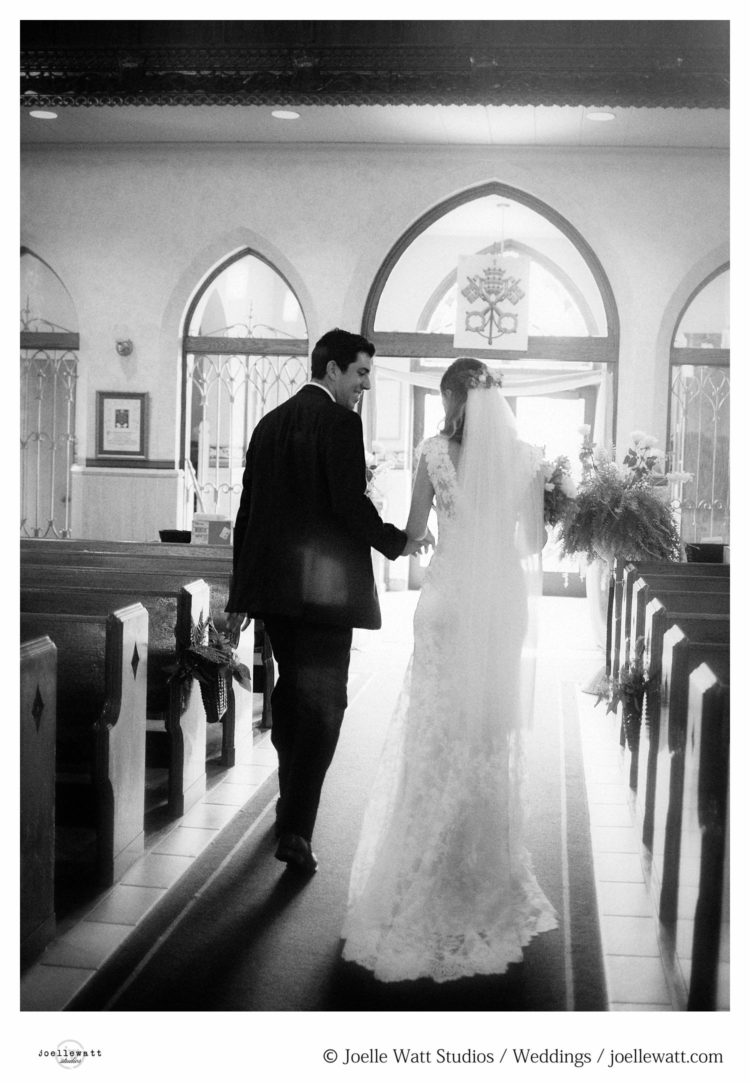 DeChurch Wedding 27.jpg