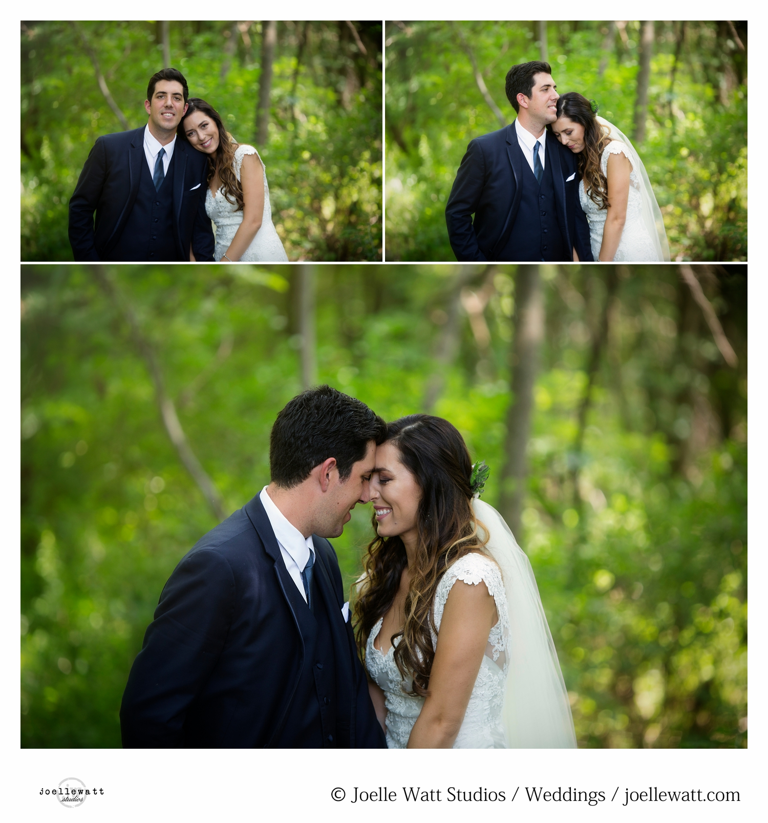 DeChurch Wedding 8.jpg